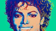 Michael Jackson za 800 tysięcy