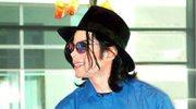 Michael Jackson żąda przeprosin