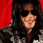 Michael Jackson zarabia miliony po śmierci