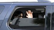 """Michael Jackson znów oskarżony o molestowanie. Premiera dokumentu """"Leaving Neverland"""""""