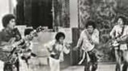 Michael Jackson znów w Jackson 5!
