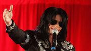"Michael Jackson: Zobacz teledysk ""Behid the Mask"""