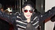 Michael Jackson żyje i ukrywa się?