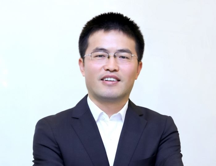 Michael Jing, Country Manager Honor Poland /materiały prasowe