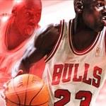 Michael Jordan doczeka się własnego trybu gry