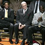 Michael Jordan i spółka wystawili na sprzedaż swoje rezydencje