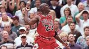 """Michael Jordan postawił twarde warunki reżyserowi """"Ostatniego tańca"""""""