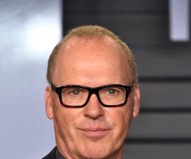 Michael Keaton dostał propozycję, by znów zagrać Batmana