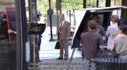 """Michael Keaton o filmie """"McImperium"""""""