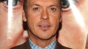 Michael Keaton obchodzi 60. urodziny!