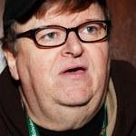 Michael Moore krytykuje USA