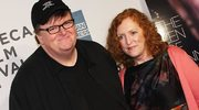 Michael Moore się rozwodzi