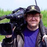 Michael Moore /