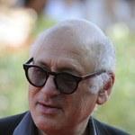 Michael Nyman laureatem Nagrody im. Wojciecha Kilara