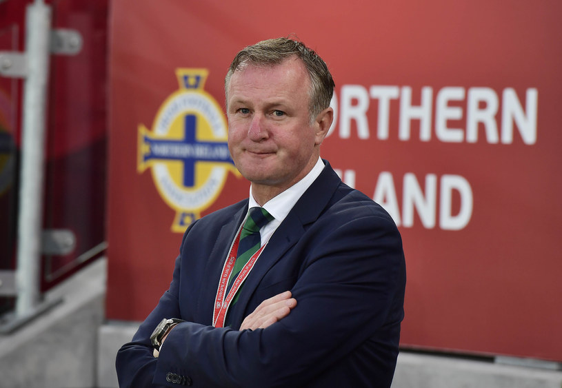Michael O'Neill /Charles McQuillan /Getty Images
