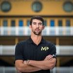 Michael Phelps: To był jeden z najstraszniejszych czasów, jakie przeżyłem