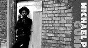 Michael Prophet nie żyje. Wokalista reggae miał 60 lat