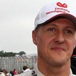 Michael Schumacher przewieziony na Majorkę. Wciąż niewiele wiadomo o jego stanie zdrowia