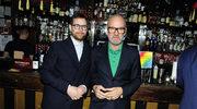 Michael Stipe kończy 60 lat. Co słychać u wokalisty grupy R.E.M.?