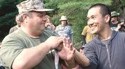 Michaił Riabko - najniebezpieczniejszy człowiek w Rosji