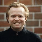 Michał Bajor przyznał, że zdał egzamin na prawo jazdy dzięki łapówce