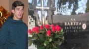 Michał Baryza opublikował wzruszający wpis: Oddałbym swoje życie babciu, żebyś wróciła