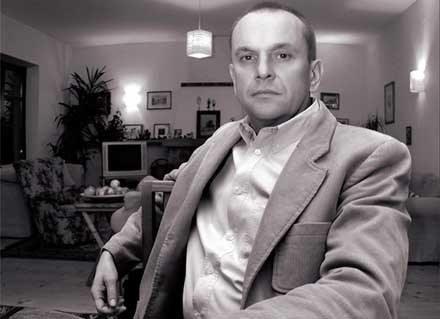 Michał Czartoryski /Essence