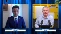 Michał Dworczyk: Akcja szczepień rozpocznie się w drugiej połowie stycznia