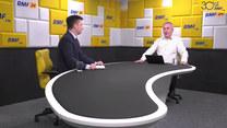 Michał Dworczyk: Premier w Smoleńsku? Decyzja nie zapadła. Analizujemy