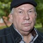 Michał Fajbusiewicz znów w telewizji