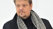 Michał Figurski: Jak czuje się po przeszczepie?