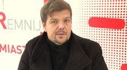 Michał Figurski: Mam jedno marzenie. Chcę spędzic dobrze życie!