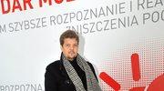 Michał Figurski: Odważne plany dziennikarza! Zrobi to?