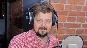 Michał Figurski przerywa milczenie: Nigdy nie unikałem płacenia alimentów
