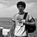 Michał Gawlicz nie żyje. Promotor reggae i menedżer miał zaledwie 39 lat