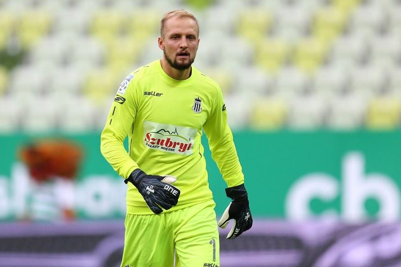 Michał Gliwa /Marcin Gadomski /East News