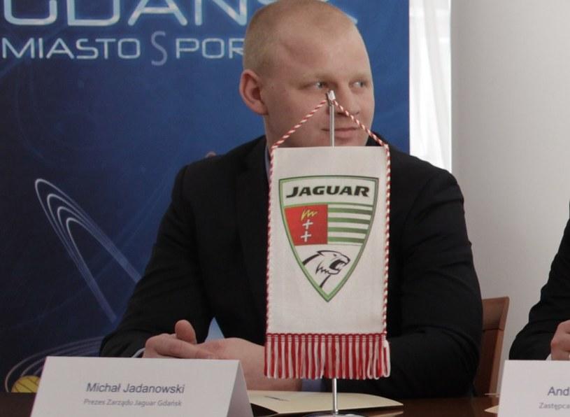 Michał Jadanowski /Wojciech Figurski /Newspix
