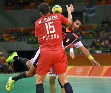 Michał Jurecki: Każdy mecz musimy traktować jak finał