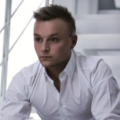 Michał Kaczmarek