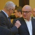 """Michał Kamiński """"jedynką"""" na liście PO do europarlamentu"""