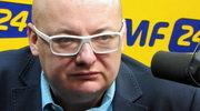 Michał Kamiński: Największą cenę za radykalizm PiS-u płaci Andrzej Duda. Nie jest mi go żal