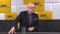 Michał Kamiński: Naturalną partią do funkcji marszałka Senatu powinna być KO
