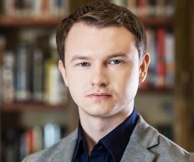 Michał Kędzierski, OSW: Niemcom może zabraknąć własnej energii