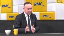 Michał Kobosko: Szymon Hołownia od lat przygotowywał się do wejścia do polityki