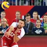 Michał Kubiak: Od dziecka myślałem o złotym medalu igrzysk olimpijskich
