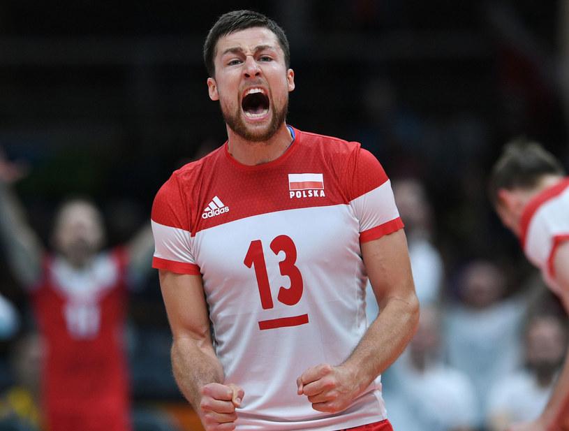 Michał Kubiak /AFP