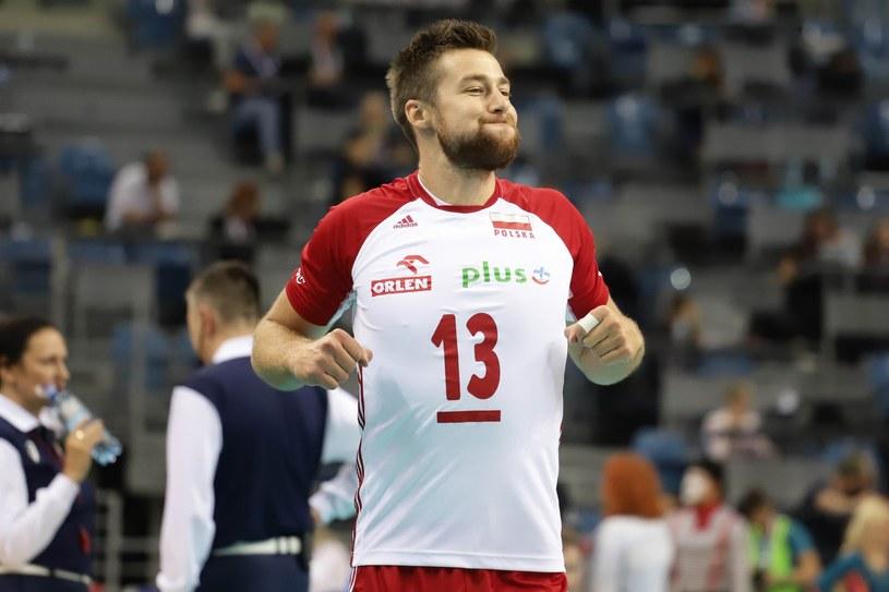 Michał Kubiak /Tomasz Kudala /East News