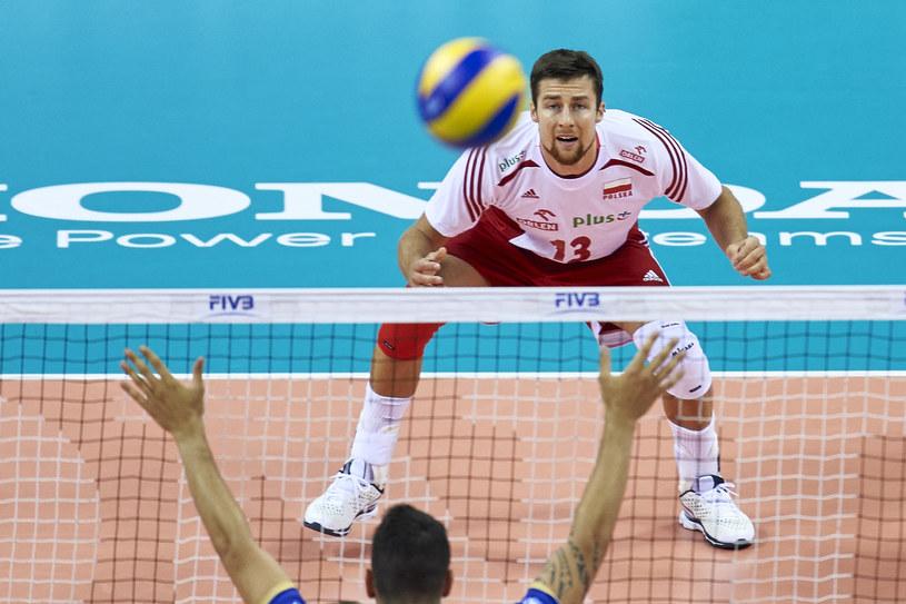 Michał Kubiak /Getty Images