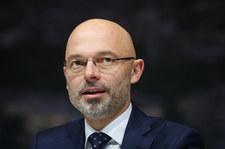 Michał Kurtyka o rozmowach w sprawie Turowa: Trudne i intensywne