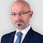 Michał Kurtyka zostanie nowym ministrem ds. klimatu